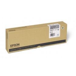 Epson Encre Pigment Gris Clair SP 11880 (700ml)