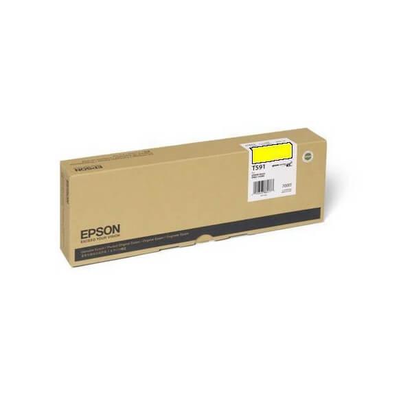 epson-encre-pigment-jaune-sp-11880-700ml-1.jpg