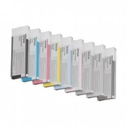 epson-encre-pigment-magenta-sp-4400-4450-110ml-1.jpg