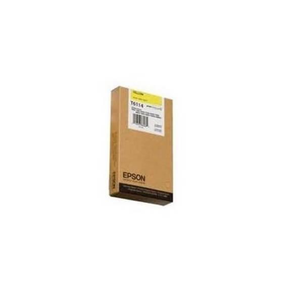 epson-encre-pigment-jaune-sp-7400-7450-9400-9450-110ml-1.jpg