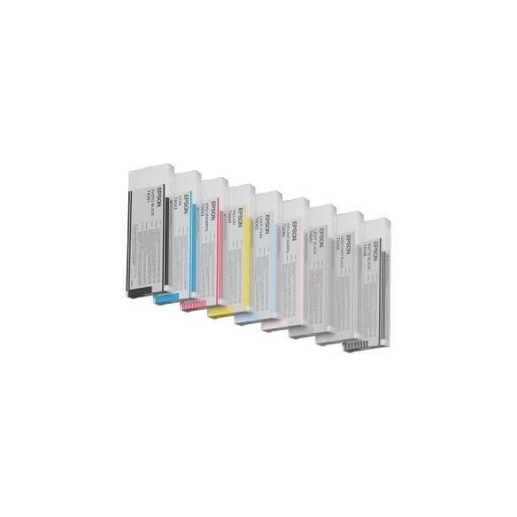 epson-encre-pigment-noir-mat-sp-4400-4450-4800-4880-220ml-1.jpg