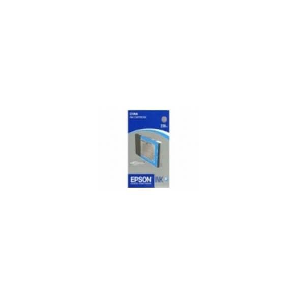 epson-encre-pigment-cyan-sp-7400-7450-9400-9450-220ml-1.jpg