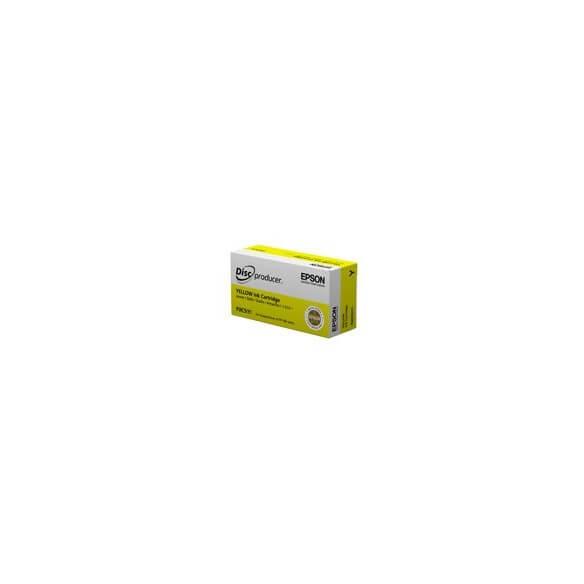 epson-cartouche-d-encre-jaune-pp-100-pjic5-1.jpg