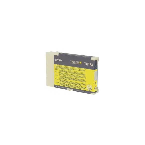 epson-encre-jaune-haute-capacite-b-500dn-b-510dn-7-000-p-1.jpg