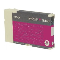 Epson T6163 Cartouche d'encre Magenta