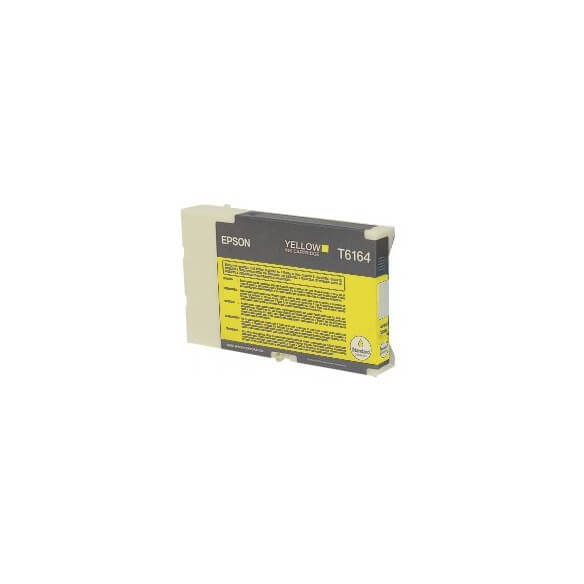 epson-encre-jaune-capacite-standard-b-300-b-310n-b-500dn-b-5-1.jpg