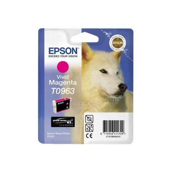 epson-cartouche-loup-encre-ultrachrome-k3-vm-m-1.jpg