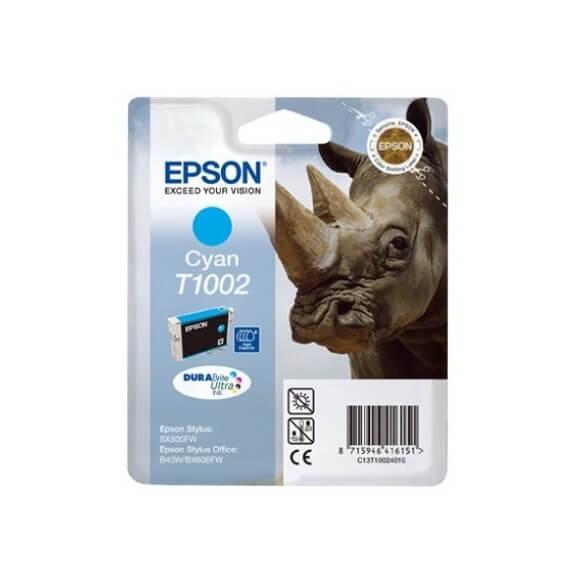 epson-cartouche-rhinoceros-encre-durabrite-ultra-c-hc-1.jpg