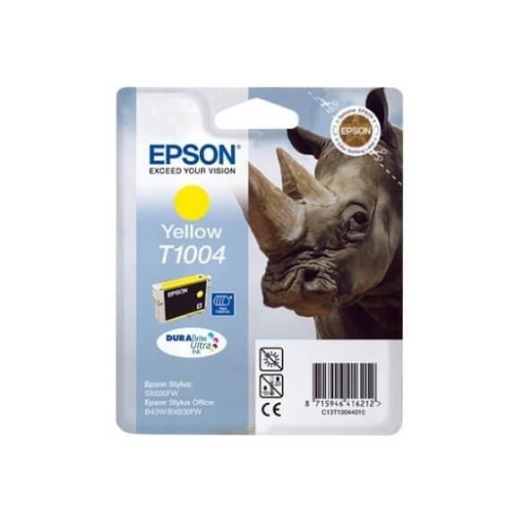 epson-cartouche-rhinoceros-encre-durabrite-ultra-j-hc-1.jpg