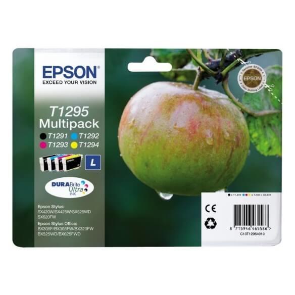 epson-ink-cart-t129-multi-retail-pk-untggd-1.jpg