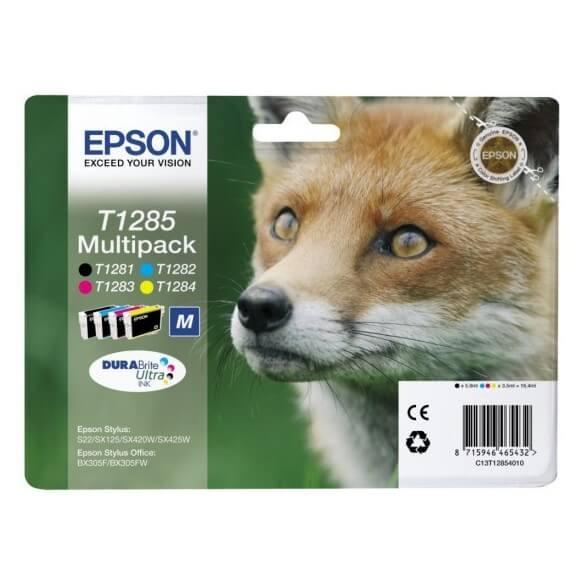 epson-ink-cart-t128-multi-pk-retail-pk-untggd-1.jpg