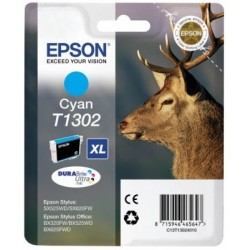 epson-ink-cart-t130-cyan-retail-pack-untagged-1.jpg