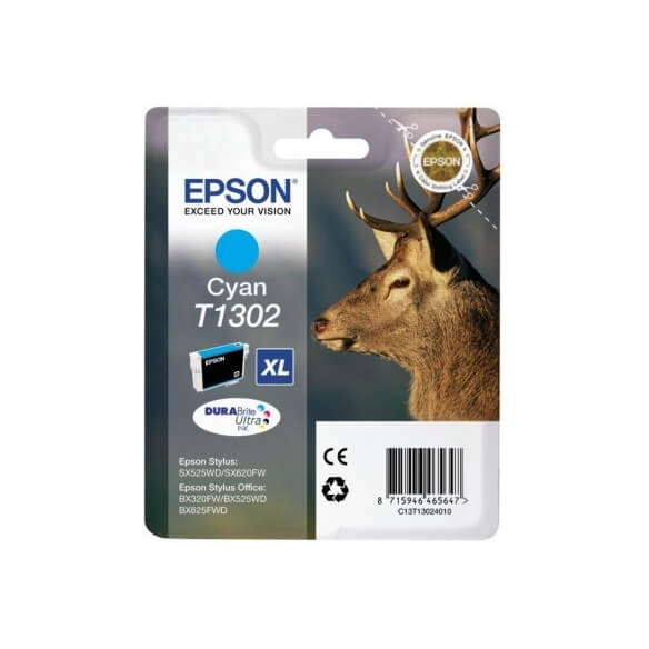epson-ink-cart-t130-cyan-retail-pack-untagged-1.jpg