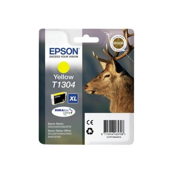 epson-ink-cart-t130-yellow-retail-pk-untagged-1.jpg