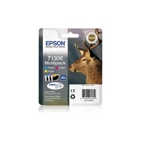 epson-ink-cart-t130-multi-retail-pack-untagged-1.jpg