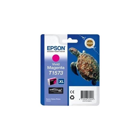 epson-t1573-1.jpg