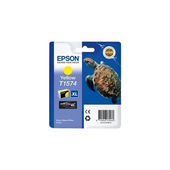 epson-cart-t157-yellow-retail-pack-untagged-1.jpg