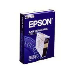 Epson Cartouche Encre Noir