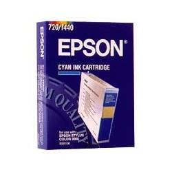 Epson Cartouche Encre Cyan