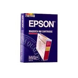 Epson Cartouche Encre Magenta