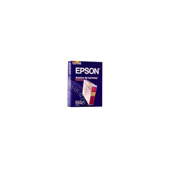 epson-cartouche-encre-m-1.jpg