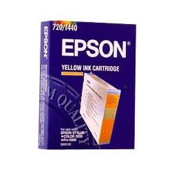 epson-cartouche-encre-j-1.jpg