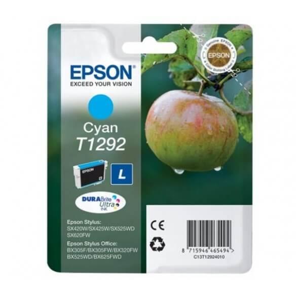 epson-t1292-1.jpg