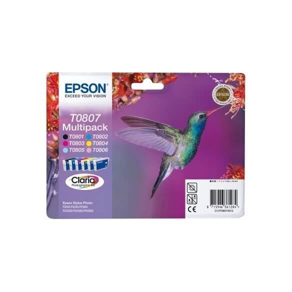epson-t0807-2.jpg