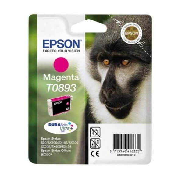 epson-t0893-1.jpg