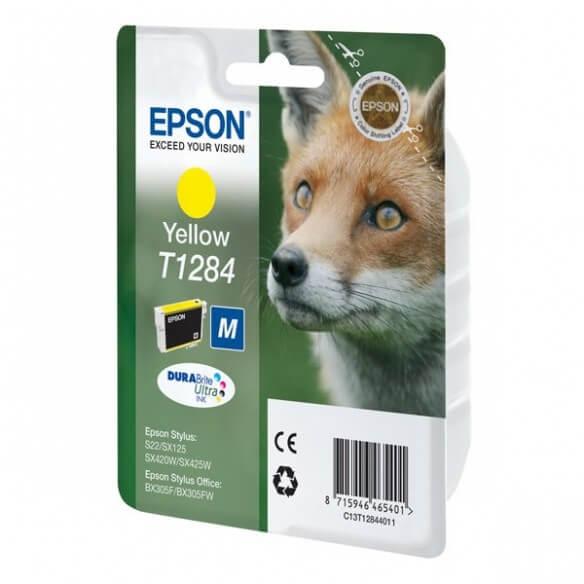 epson-t1284-1.jpg