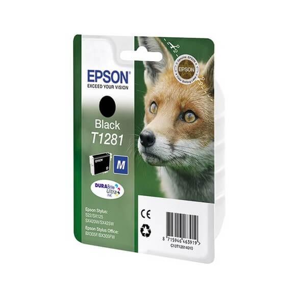 epson-t1281-1.jpg