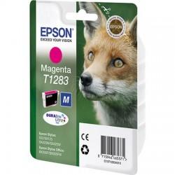 Epson T1283 Cartouche d'encre Magenta