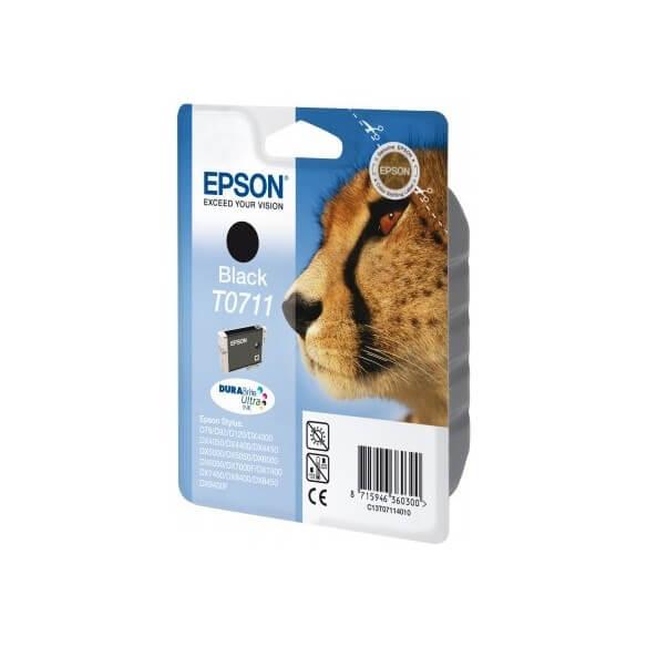 epson-t0711-2.jpg