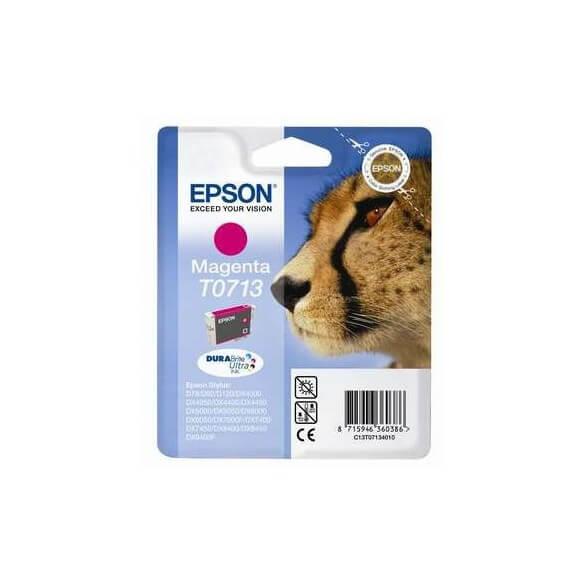epson-t0713-1.jpg