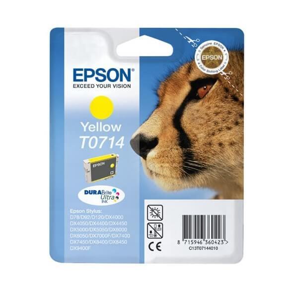 epson-t0714-1.jpg