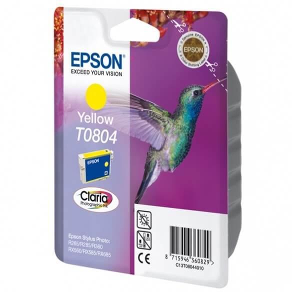 epson-t0804-1.jpg