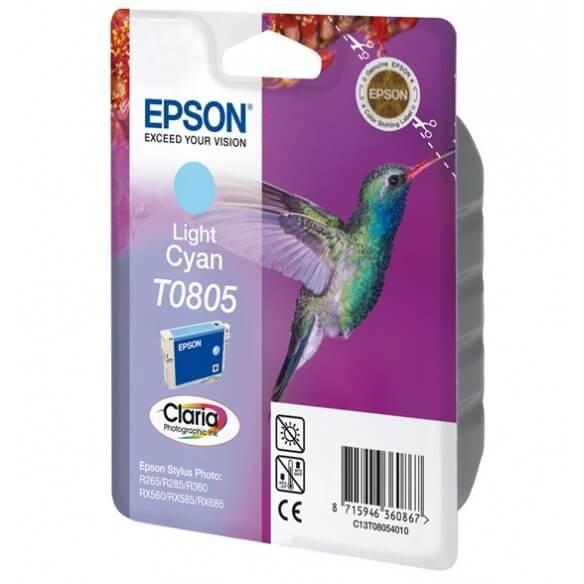 epson-t0805-1.jpg