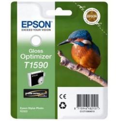 Epson T1590 Cartouche d'encre Optimiseur