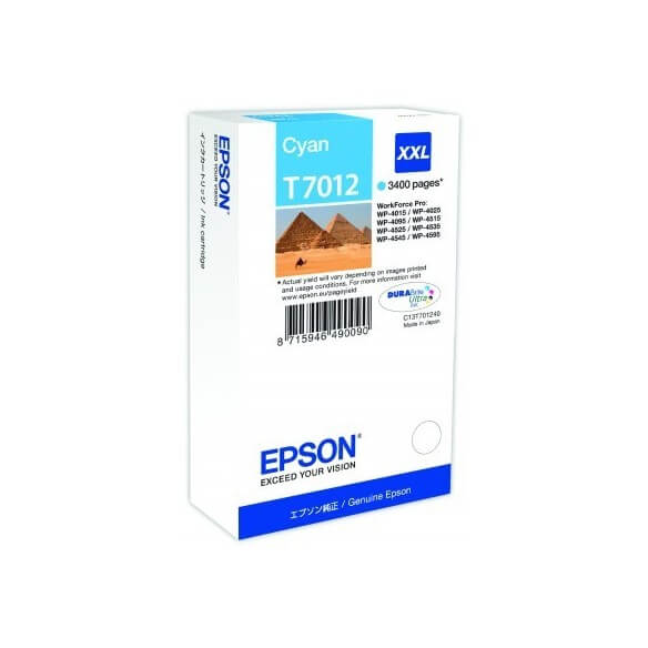epson-c13t70124010-ink-cartridge-1.jpg