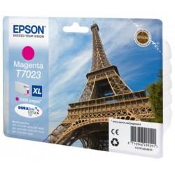epson-c13t70234010-ink-cartridge-1.jpg