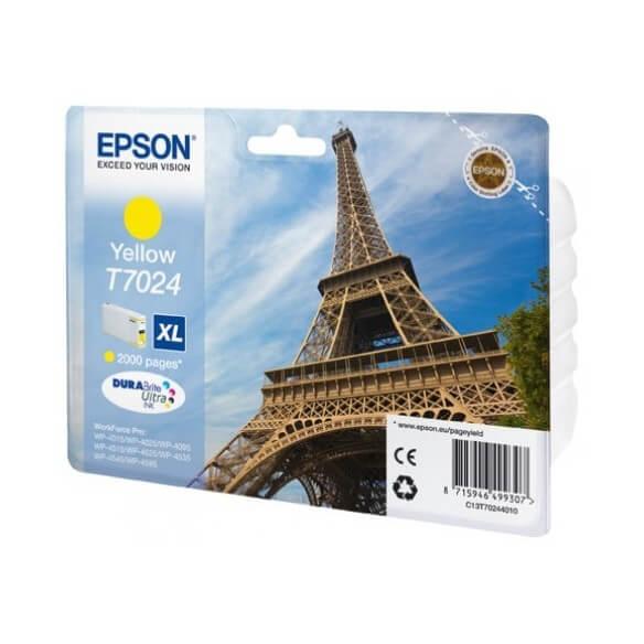 epson-c13t70244010-ink-cartridge-1.jpg