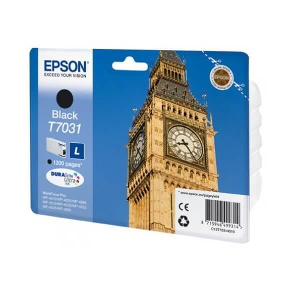 epson-c13t70314010-ink-cartridge-1.jpg