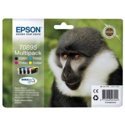 Epson T0895
