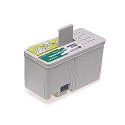Epson Cartouche d'encre verte TM-J7100/7600 (SJIC7)