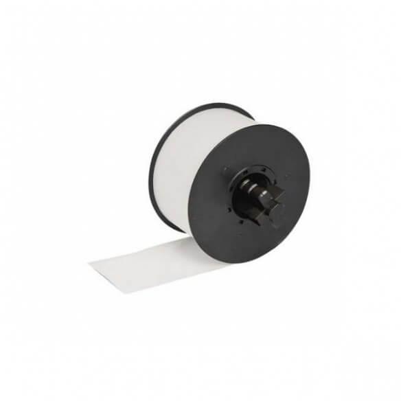 Consommable Epson  RC-L1WAR Ruban d'impression Noir sur blanc