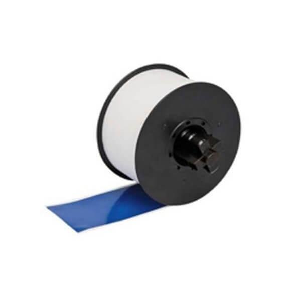 Consommable Epson  RC-T5LNA Ruban d'impression Bleu