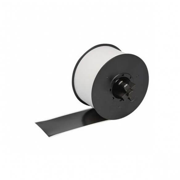 Consommable Epson  RC-R1BNA  Ruban d'impression Noir