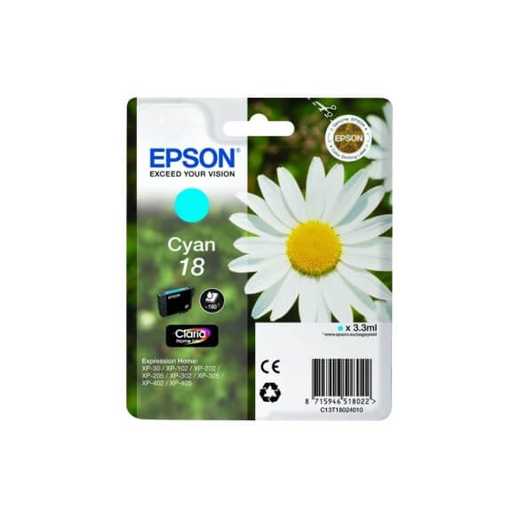 epson-ink-cart-18-ser-daisy-cyan-in-rs-1.jpg