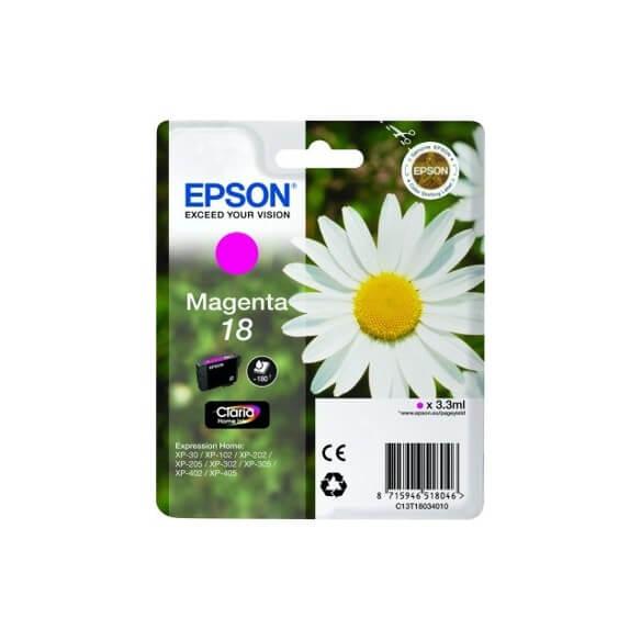 epson-ink-cart-18-ser-daisy-magenta-in-rs-1.jpg