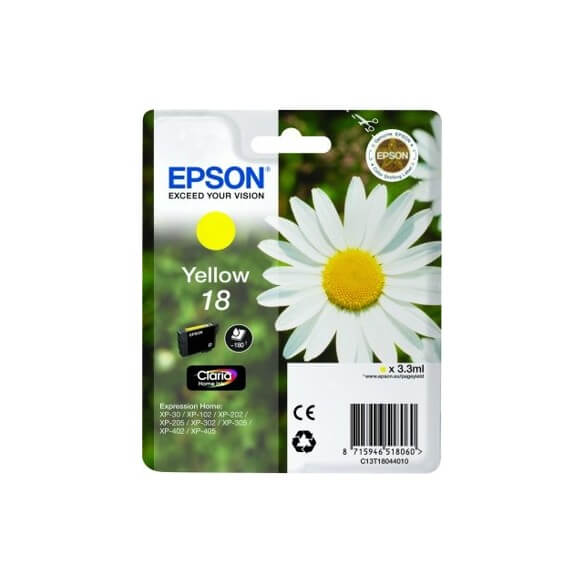 epson-c13t18044010-ink-cartridge-1.jpg